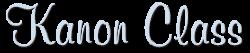 Kanon(カノン)|自分らしい生き方と働き方を叶えるあなたの居場所。習い事であなたの好きや得意がきっと見つかる。