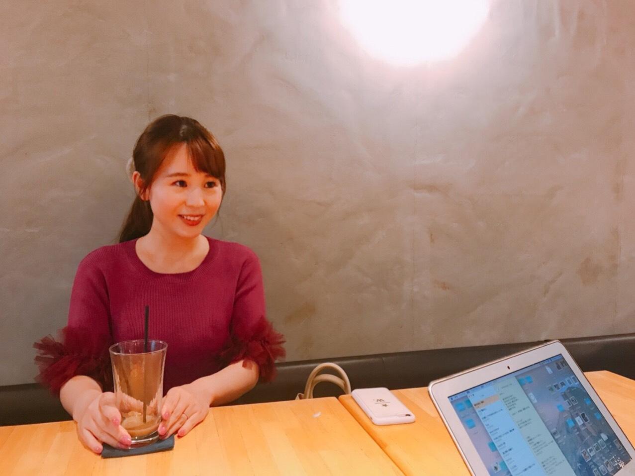 名古屋 テーブルマナー 作法