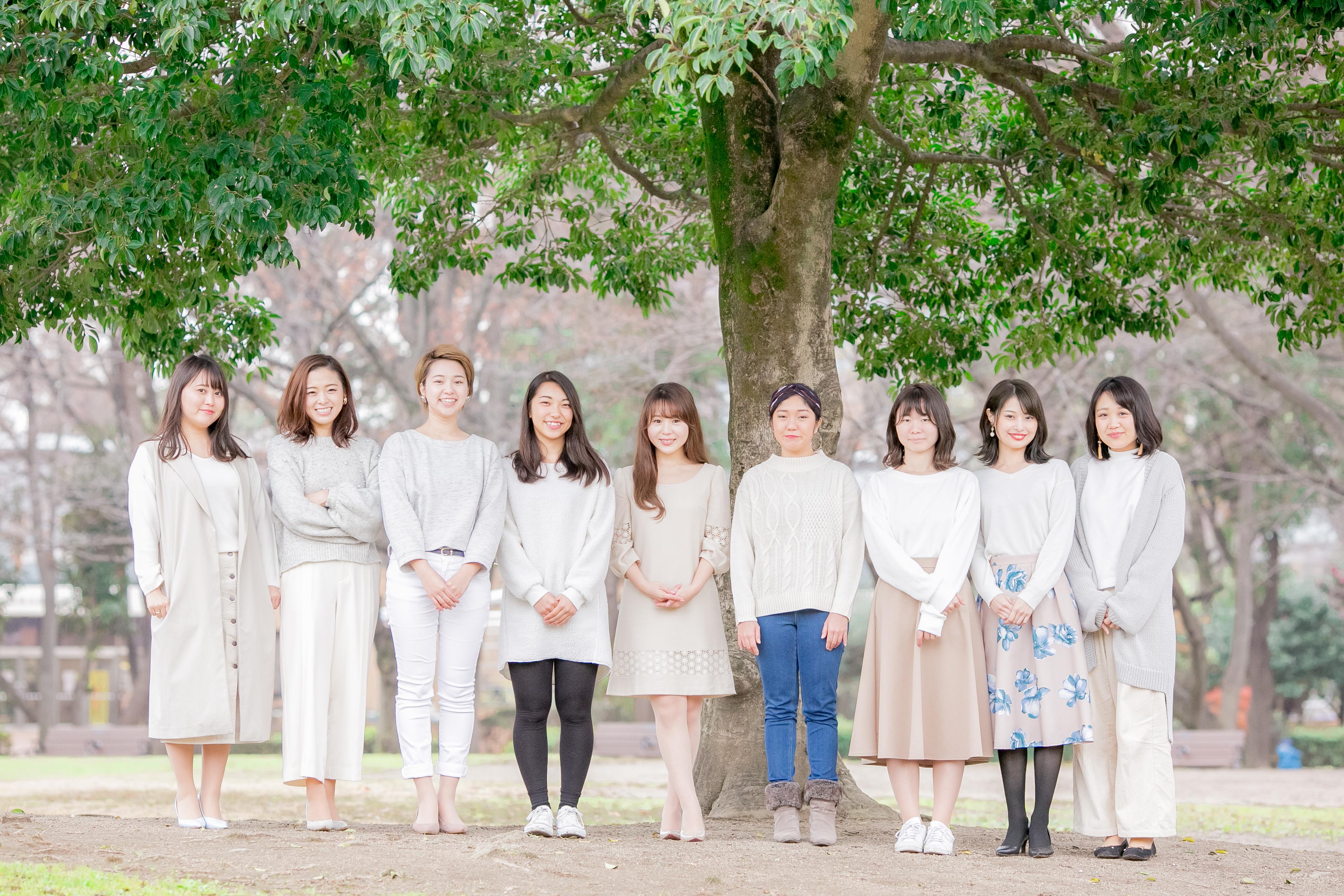名古屋 女性 起業