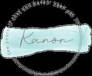 名古屋の女性のためのスクールコミュニティ「Kanon(カノン)」