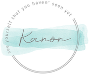 """「私らしい働き方」を叶えるコミュニティ""""Kanon"""""""